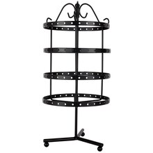 Darice 4 Tier Earring Spinner