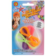 Stretch Magic Cording for Kids