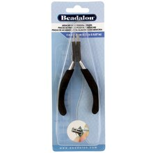 Beadalon Memory Wire Finishing Pliers