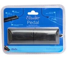3Doodler Pedal Package