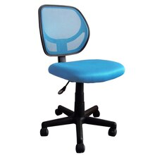 Recollections Desk Chair