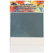 Tim Holtz Adirondack Alcohol Ink Surfaces