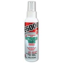 E6000® Extreme Tack Repositional Glue, 4.0oz, medium