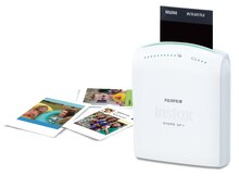 Fujifilm Instax Share Smartphone Wireless Printer SP-1