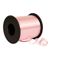 100yd. Curling Ribbon