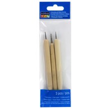 ArtMinds Embossing Stylus Tool Set