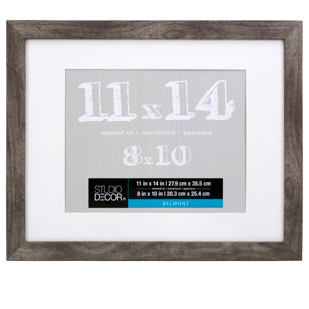 silver double frame frames degree mat your traditional for black england certificate with university new of