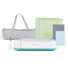 Cricut Explore Air Bundle