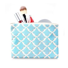 Martha Stewart Crafts® Makeup Pouch