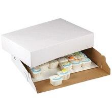 """Wilton Cake Box, 19"""" x 14"""""""