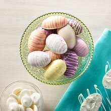 Wilton® Candy Melts® Eggs