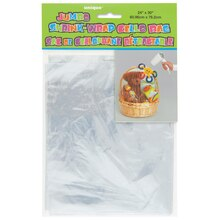 Jumbo Cellophane Shrink Wrap Bag