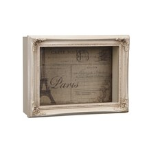 Studio Décor Viewpoint Notting Hill Chloe Shadowbox