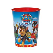 16oz PAW Patrol Plastic Cup, medium
