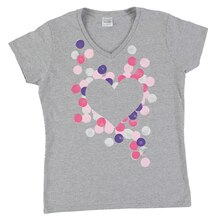 Circles of Love T-Shirt
