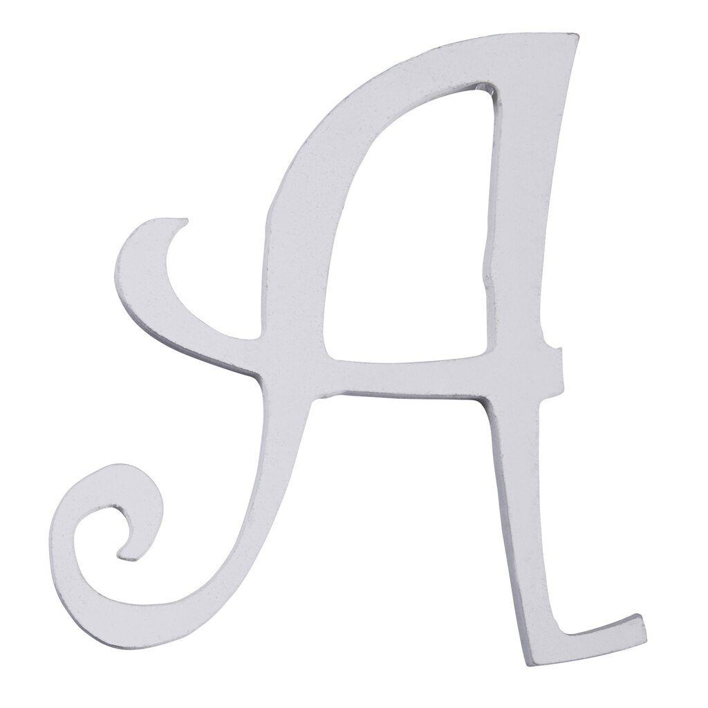 Letters numbers artminds curlicue letter a 5 amipublicfo Image collections
