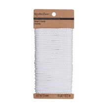 Recollections Craft It Polyester Rope, 3mm