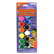Elmer's® Face Paint, medium