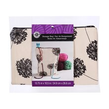 Loops & Threads Yarn Storage Bag Package