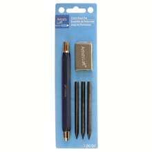 Clutch Pencil Set by Artist's Loft