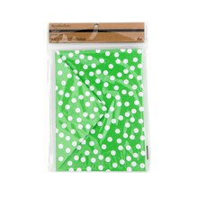 Recollections Craft It A7 Envelope Liners, Green