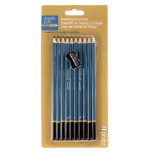 Sketching Pencil Set by Artist's Loft