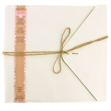 Vintage Romance Scrapbook Envelope by Recollections