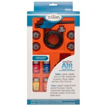 Testors Amazing Air Activity Set