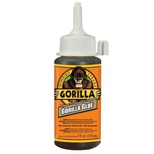 Original Gorilla Glue, 4 fl. oz.