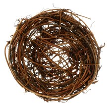 "4"" Bird Nest by Ashland®, medium"