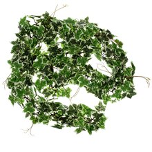 Chain Ivy Garland by Ashland