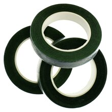 Green Floral Tape by Ashland, 55 ft.
