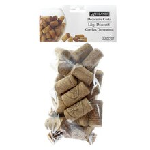 Wine Cork Value Pack by Ashland