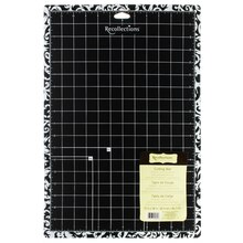 Damask Cutting Mat by Recollections