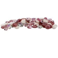 Decorative Glass Gems by Ashland