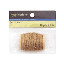 Jute Twine by Recollections
