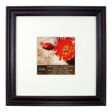 Cherry Black Frame by Studio Decor