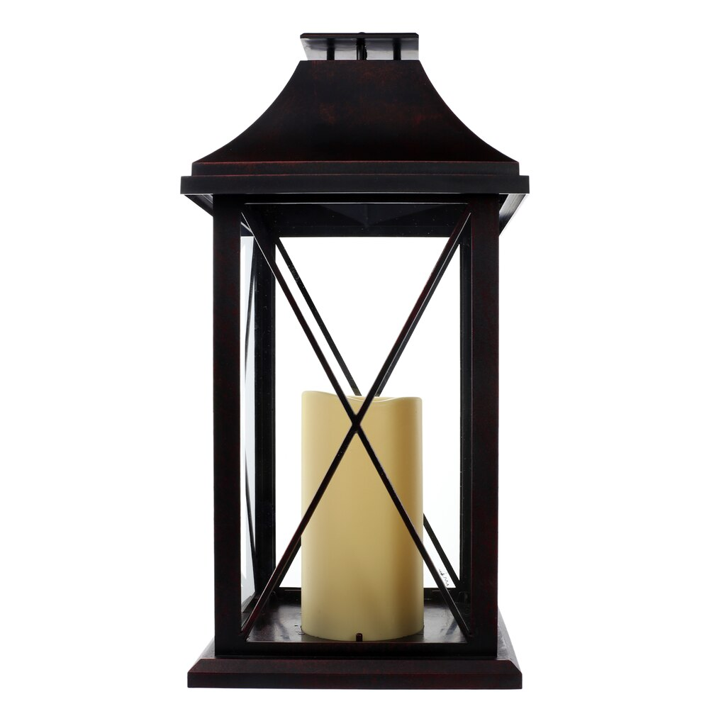 LED Lantern by Ashland®