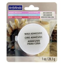 Wax Adhesive by ArtMinds