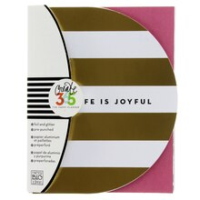 Create 360 The Happy Planner Inspiration Cards
