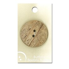 Blumenthal Lansing Big Coconut Button