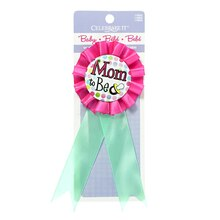 Mom To Be Ribbon by Celebrate It