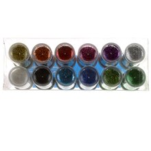 Glitter Shakers by Creatology Colors