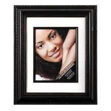 Bronze Portrait Frame by Studio Decor