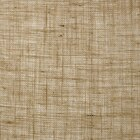 """Burlap Paper, 12"""" x 12"""" by Recollections"""