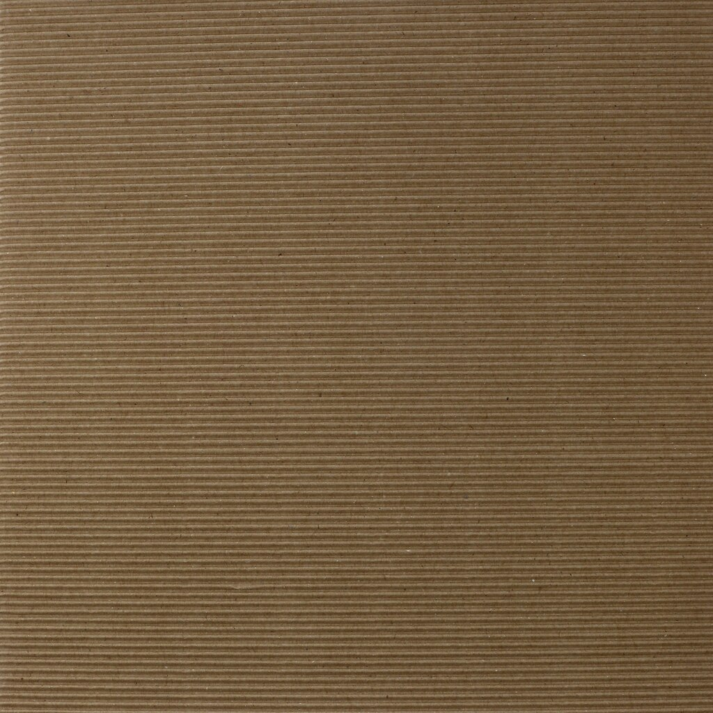 Corrugated Kraft Paper By Recollections 174