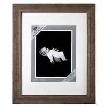 Wood Portrait Collection Frame by Studio Decor