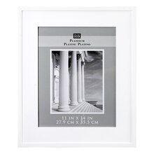 Platinum Collection Wall Frame by Studio Decor