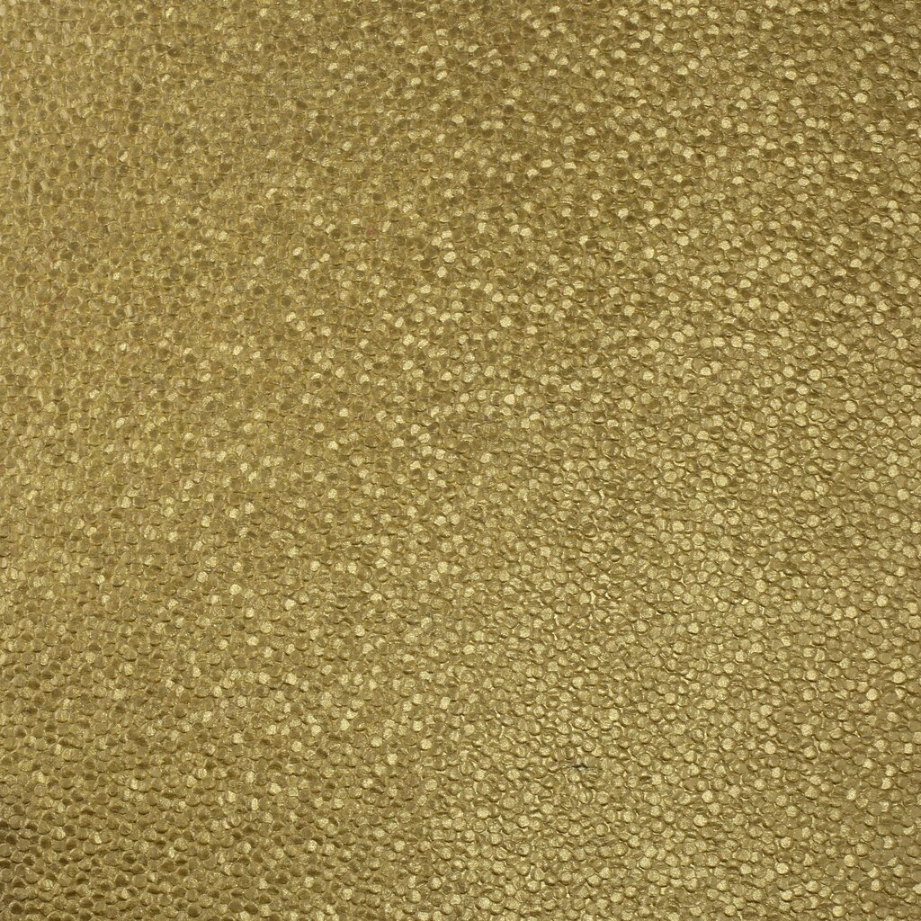 Gold Embossed Paper By Recollections