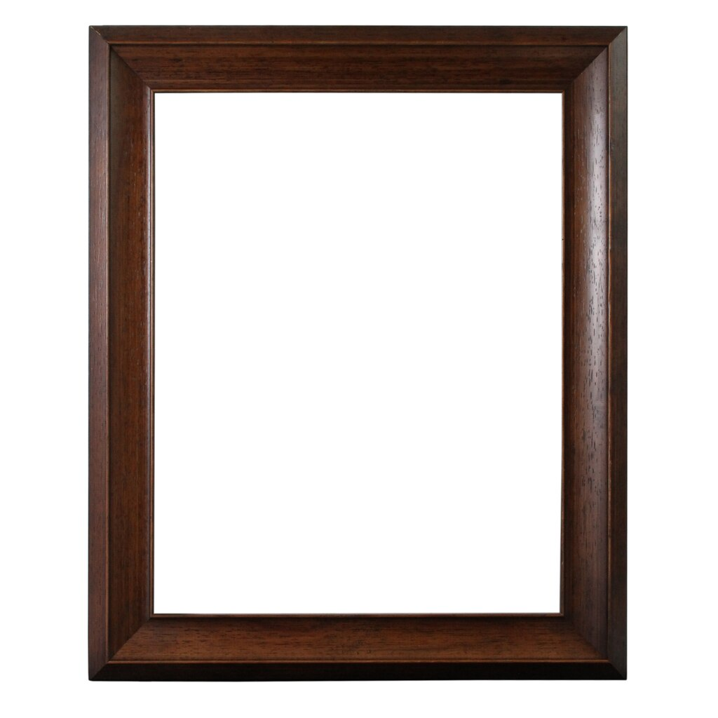 Picture frames buy custom discount frames and framing at Cheap a frames